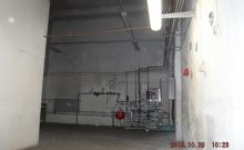 Pārdod ēku Rīgā, Bultu ielā 3A