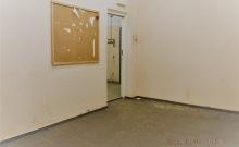 Pārdod ēku un zemi Rīgā, Pārdaugavā, Elvīras ielā 1B