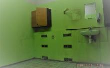Pārdod ēku Rīgā, Bolderājā, Gobas ielā 25A