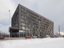VID ēka