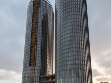 Z-Towers